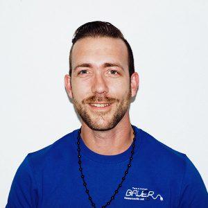 bauer-elektrotechnik_team_michael-huber