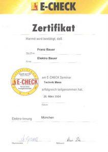 e-check_franz-bauer_-zertifikat-1