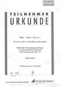 e-check_franz-bauer_-zertifikat-2
