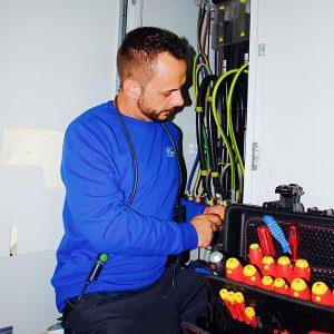 elektrotechnik-industrieanlagen_franz-bauer-4