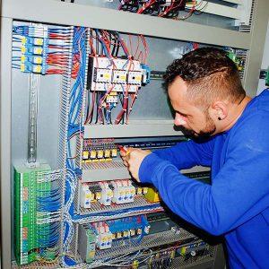 elektrotechnik-industrieanlagen_franz-bauer-5