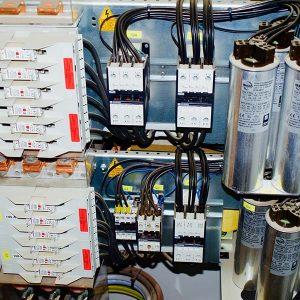 elektrotechnik-industrieanlagen_franz-bauer-6