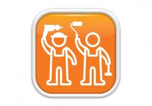 Obi_Renovierungs_Service - Logo