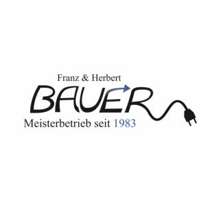 Favicon Bauer Elektrotechnik Gilching bei München