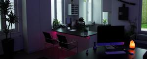 Bauer Elektrotechnik_Büro_2000x800_Beratungsgespräch