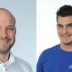 Bauer Elektrotechnik verstärkt das Team weiter durch zwei neue Mitarbeiter