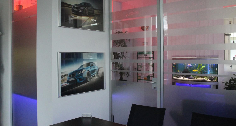 Neues Chef-Büro von Franz Bauer 4 - Bauer Elektrotechnik - Ihr Elektromeisterbetrieb in Gilching_1500x800
